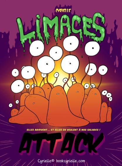 Limaces